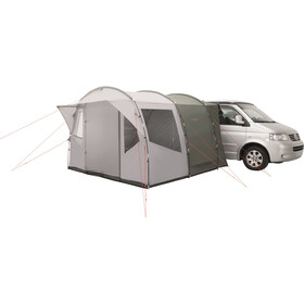 Easy Camp Wimberly Toldo, gris